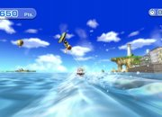 Wii Sports Resort - Nintendo Wii  - photo 4