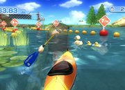 Wii Sports Resort - Nintendo Wii  - photo 5