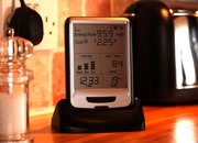 Current Cost CC128 ENVI electricity monitor  - photo 5
