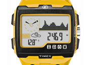 Timex WS4 adventure watch - photo 2