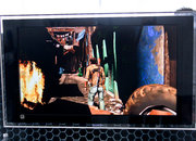 Uncharted 2: Among Thieves - PS3 - First Look - photo 3