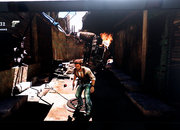 Uncharted 2: Among Thieves - PS3 - First Look - photo 5