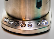 Breville Variable Temperature Kettle - photo 2