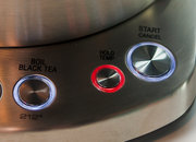 Breville Variable Temperature Kettle - photo 5