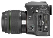Pentax K-7 DSLR camera - photo 2