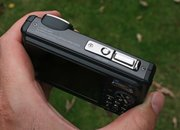 Olympus Mju Tough-6010 digital camera  - photo 3