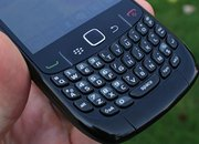 BlackBerry Curve 8520  - photo 4