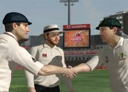 Ashes Cricket 2009 - Xbox 360  - photo 3