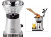 Krups Citrus Expert ZX 7000 juicer - photo 3