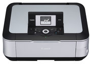 Canon Pixma MP630 all-in-one printer   - photo 1