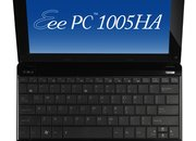 Asus Eee PC 1005HA notebook - photo 5