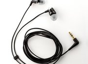Klipsch Image S4 headphones  - photo 3