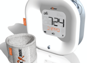 AXbo Sleep Phase alarm clock  - photo 1