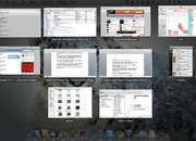 Apple OS X Snow Leopard review - photo 3