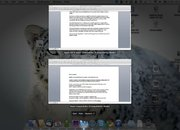Apple OS X Snow Leopard review - photo 4
