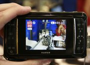Fujifilm FinePix Real 3D W1 digital camera - First Look - photo 4