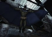 Batman: Arkham Asylum - Xbox 360  - photo 3