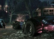 Batman: Arkham Asylum - Xbox 360  - photo 4
