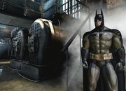 Batman: Arkham Asylum - Xbox 360  - photo 5