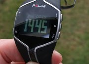 Polar FT80 heart rate monitor - photo 3