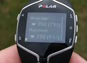 Polar FT80 heart rate monitor - photo 5