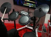 Ion Drum Rocker - First Look  - photo 2