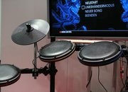 Ion Drum Rocker - First Look  - photo 4