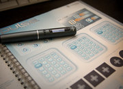 Livescribe Pulse Smartpen  - photo 2