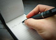 Livescribe Pulse Smartpen  - photo 5