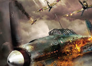IL-2 Sturmovik: Birds of Prey - Xbox 360  - photo 1