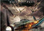 IL-2 Sturmovik: Birds of Prey - Xbox 360  - photo 2