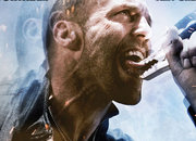 Crank: High Voltage - DVD  - photo 1
