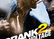 Crank: High Voltage - DVD  - photo 2