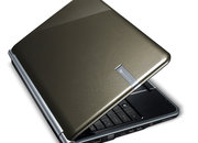 Packard Bell EasyNote TJ65 notebook  - photo 1