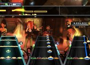 Guitar Hero 5 - Nintendo Wii  - photo 3