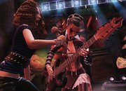 Guitar Hero 5 - Nintendo Wii  - photo 5