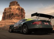 Need for Speed: Shift - Xbox 360 - photo 4