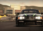 Need for Speed: Shift - Xbox 360 - photo 5