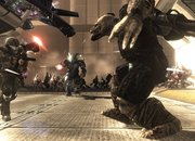 Halo 3: ODST - Xbox 360  - photo 4