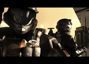 Halo 3: ODST - Xbox 360  - photo 5