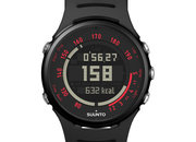 Suunto t3c Black Arrow heart rate monitor  - photo 2