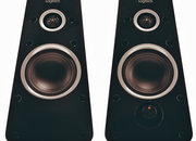 Logitech Z520 Speakers  - photo 1