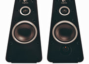 Logitech Z520 Speakers  - photo 2