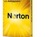 Norton AntiVirus 2010 - PC  - photo 2