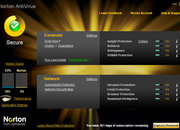 Norton AntiVirus 2010 - PC  - photo 3