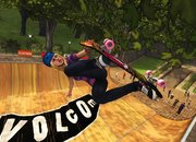 Tony Hawk: RIDE - First Look review - photo 2