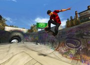 Tony Hawk: RIDE - First Look review - photo 3