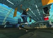 Tony Hawk: RIDE - First Look review - photo 4