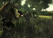 Operation Flashpoint: Dragon Rising - Xbox 360   - photo 3