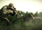 Operation Flashpoint: Dragon Rising - Xbox 360   - photo 4